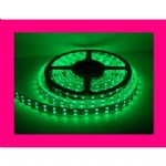15mm sSMD3528 Double Row LED Light Strip