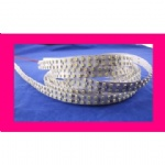 Color Changeable LED Strip Light 3528 Doulbe Row