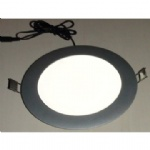 Excellent LED Ceiling Light for Modern Decoration & Illumination